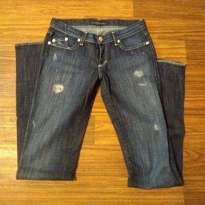 Like New Rock&Republic Jeans